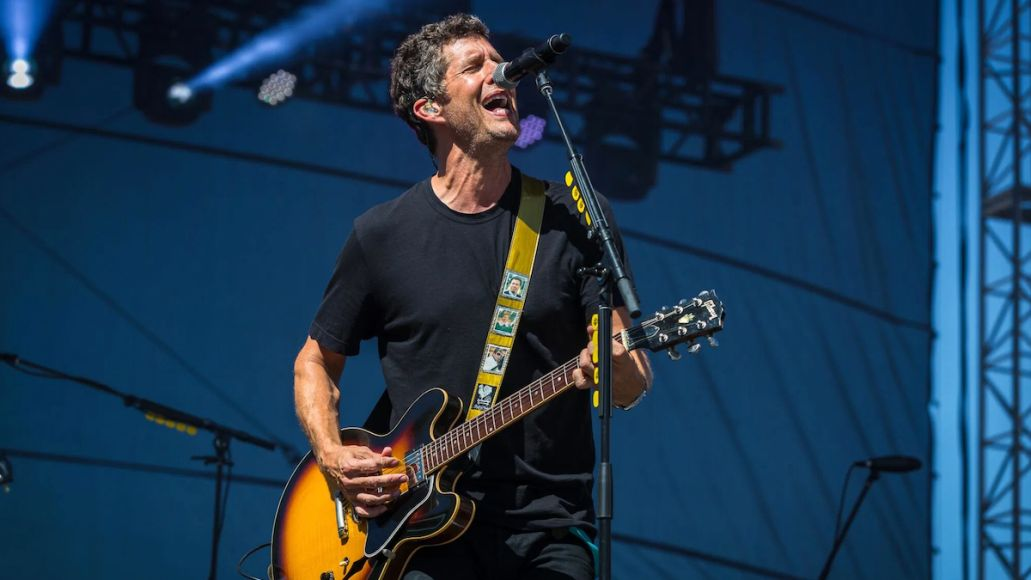 kevin griffin better than ezra barenaked ladies flip origins