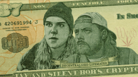 kevin smith nft crypto jay and silent bob killroy was here