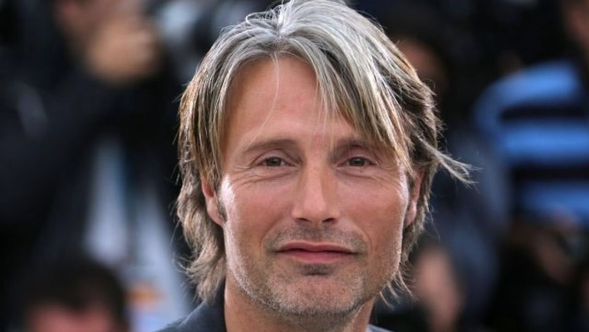 mads mikkelsen indiana jones 5 cast casting