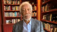 morgan freeman covid-19 coronavirus vaccine psa video