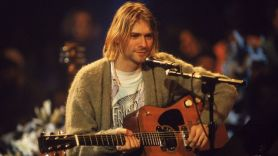nirvana ai song drowned in the sun google software magenta lost tapes of the 27 club over the bridge