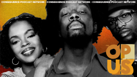 Fugees Built New Classics Out of Old Staples