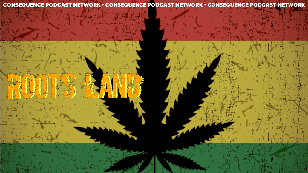 Rootsland Dusts Off the Sordid Political History of Jamaican Ganja
