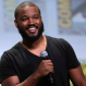 ryan coogler georgia black panther 2 voting rights law