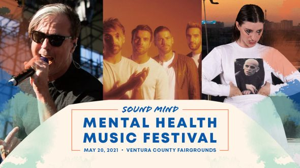 sound mind mental health festival fitz and the tantrums all time low ian sweet