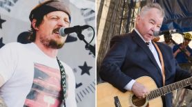 sturgill simpson john prine paradise cover new song stream tribute