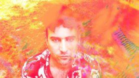 sufjan stevens new album convocations meditation v stream