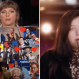 taylor swfit lucy dacus colbert hey stephen hot & heavy late show with stephen colbert