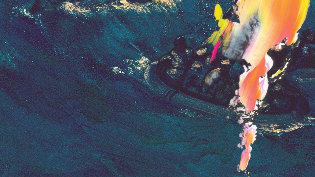 the avalanches since i left you 20th anniversary deluxe edition album artwork