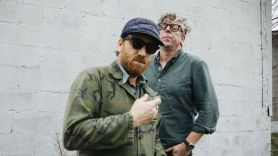 the black keys crawling kingsnake new song stream