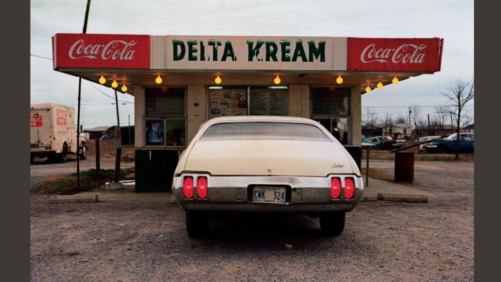 the black keys delta kream new covers album artwork