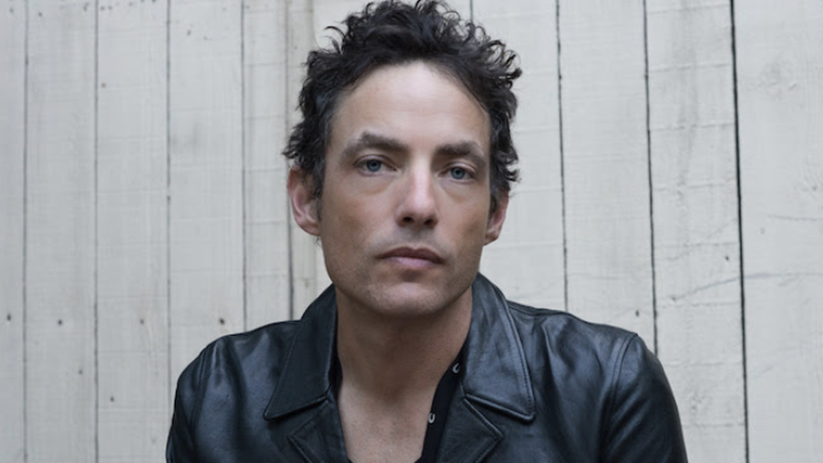 """The Wallflowers announce new album Exit Wounds, share new song """"Roots and Wings"""""""