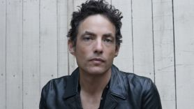 the wallflowers exit wounds new album roots and wings song stream 2021 concert tour dates