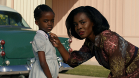 Them Explores the Horror of Suburban White Supremacy: Review