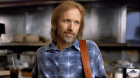 tom petty finding wildflowers alternate takes new album stream listen