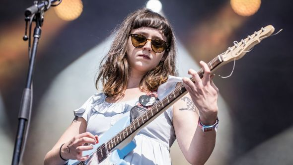waxahatchee 2021 fall tour dates