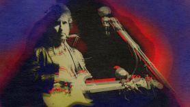 Bob Dylan Best Albums