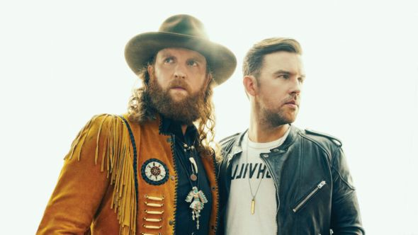 Tennessee gay country singer TJ Osborne honor bill measure House Brothers Osborne