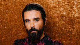 Dashboard Confessional tour dates live concert tickets 2021 us fall, photo by Lupe Bustos