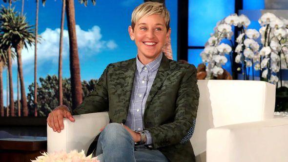 Ellen DeGeneres show ending 19th season 2022 canceled