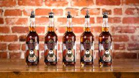 GWAR to Release Ragnarök Rye Whiskey