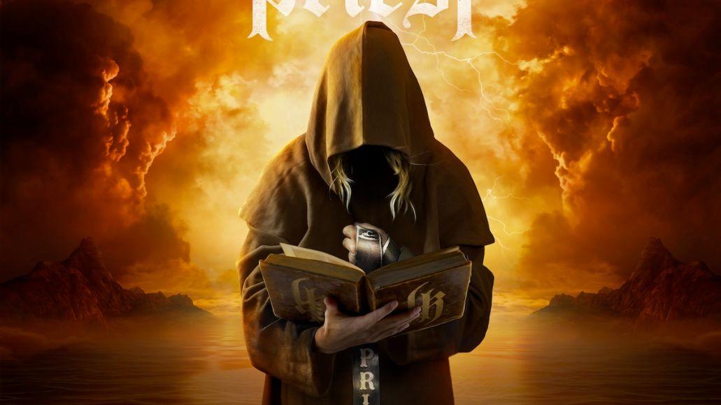 KKs Priest Sermons of the Sinner