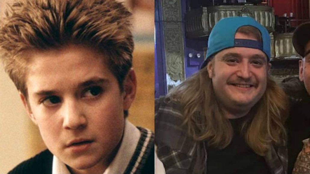 Kevin Clark, the actor from School of Rock, died in a bike accident in Chicago