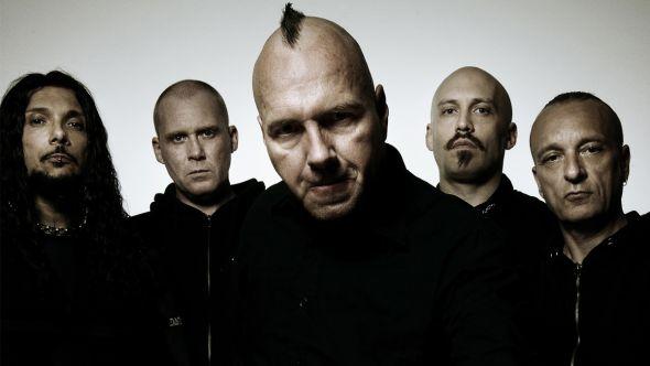 Mayhem Announce New EP
