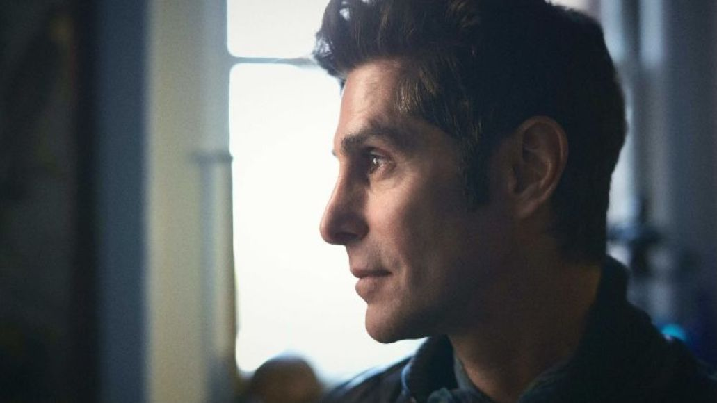 Perry Farrell 2021