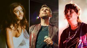 Lorde (Kimberly Ross), Gorillaz (David Brendan Hall), The Strokes (Carlo Cavaluzzi) to play Primavera Sound in 2022