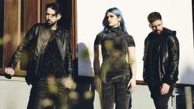 Spiritbox Announce New Album Eternal Blue