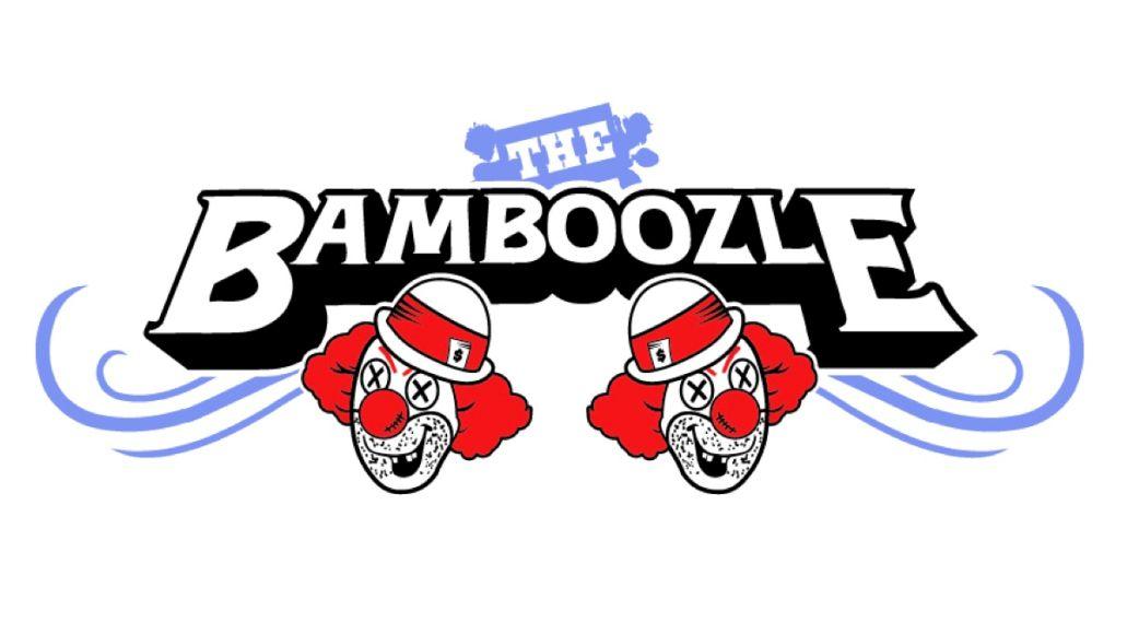 The Bamboozle