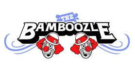 The Bamboozle