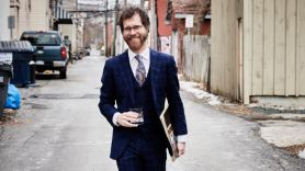 ben folds 2021 in actual person live For real tour dates