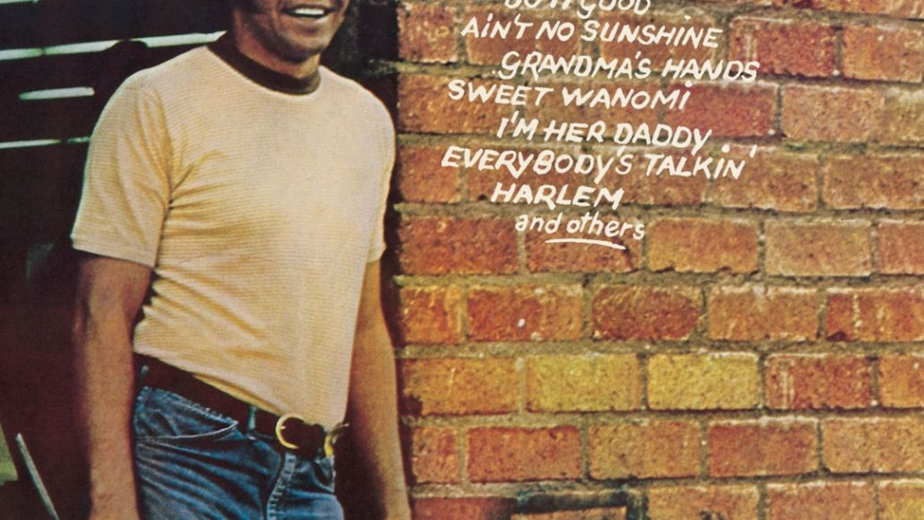 bill withers just as i am masterpiece classic album review sony opus