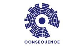 Consequence Internship Listings