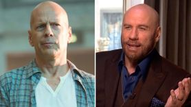 bruce willis john travolta paradise city star cast praya lundberg chuck russell