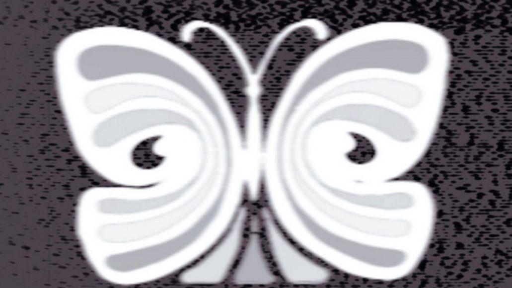 bruiser brigade tvg2 stream Danny Brown and Bruiser Brigade Records Drop New Album TV62: Stream