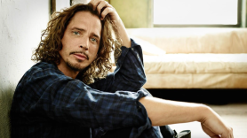 chris cornell family lawsuit doctor setles settlement