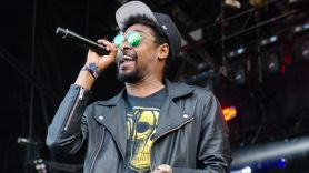 danny brown tv62 new album bruiser brigade stream compilation