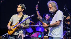 dead & company 2021 tour dates north american america usa tickets