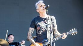 everclear 2021 summerland tour dates hoobastank wheatus living colour