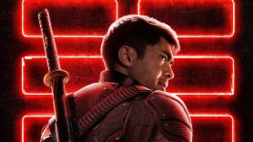 gi joe origins snake eyes movie trailer preview watch henry golding