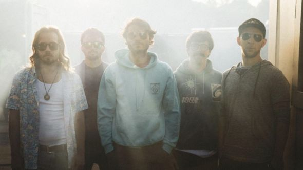 goose shenanigans nite club new album madhuvan new song stream