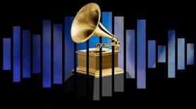grammy eliminate nomination committees secret recording academy awards