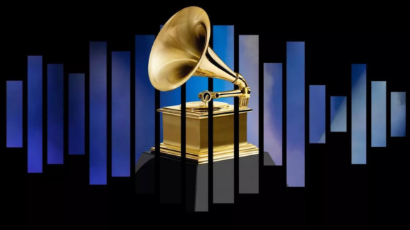 grammy eliminate nomination committees secret recording academy awards