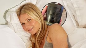 gwyneth paltrow exploding vagina candles lawsuit sued this smells like my vagina
