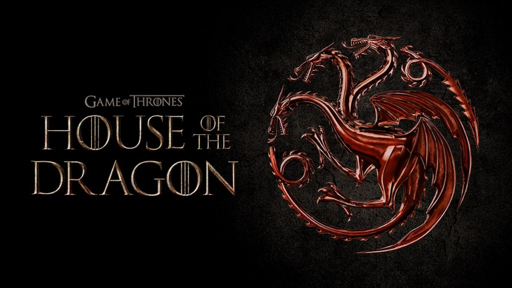 game of thrones hbo max house of the dragon first look