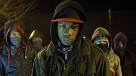 john boyega attack the block 2 joe cornish sequel moses