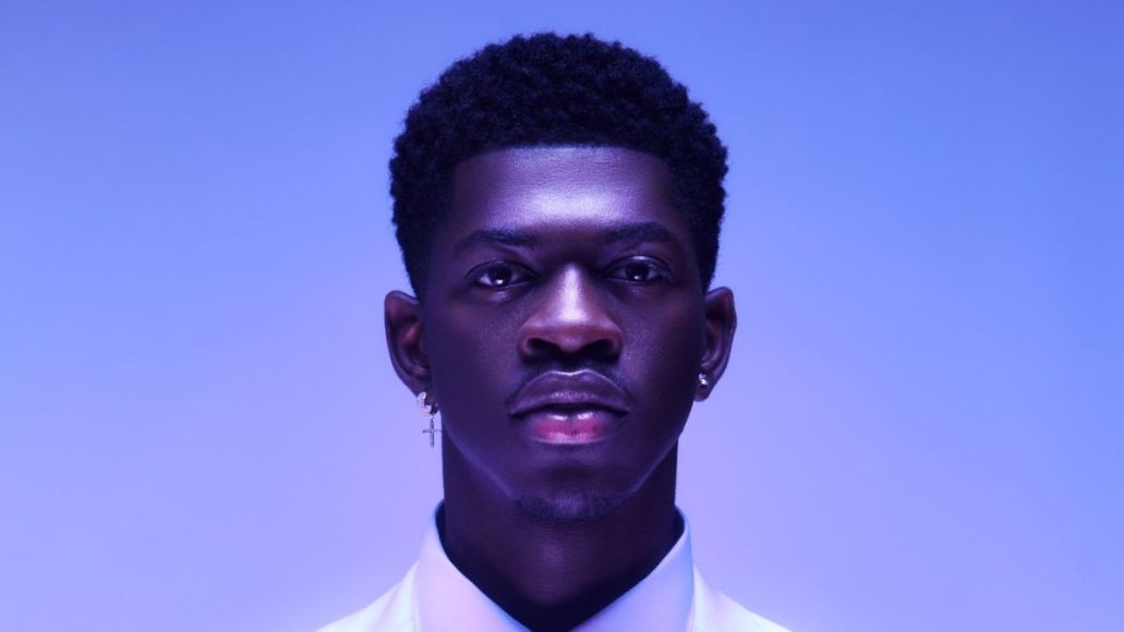 lil nas x sun goes down new song stream